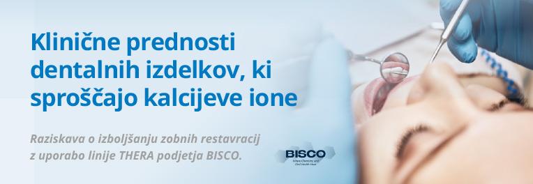 bisco-thera-klinicne-prednosti