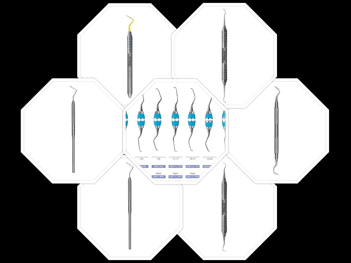 parodontologija-kolaz